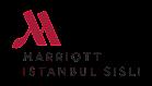 Istanbul Marriott Hotel Sisli - Abide-i Hurriyet Street, Sisli, Istanbul 34381 Turkey, Istanbul 34381
